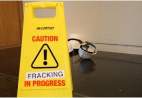 frackinginprogress